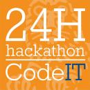 24H-CodeIT ING Hackathon