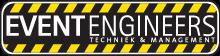 Event Engineers